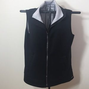 Betsey Johnson Performance Vest
